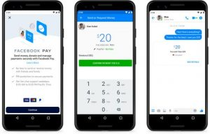 facebook payouts
